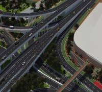 [WATCH] Factory demolition will kick off Marsa road junction works