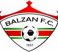 BOV Premier League   Balzan 4 – Lija Athletic 3