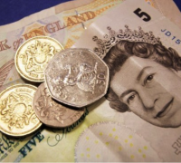 Markets taking a beat with British Pound surge | Calamatta Cuschieri