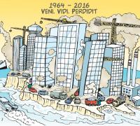 Cartoon: 21 September 2016
