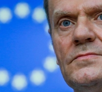 EU Council President to issue negotiation guidelines