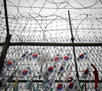 South korea approves $8m aid package for the North
