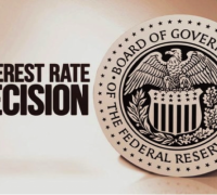 Markets rally after Fed decision | Calamatta Cuschieri