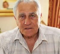 Zejtun mayor Joe Attard passes away