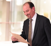 Updated | Godfrey Farrugia resigns as government whip, stays on as backbencher