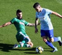 BOV Premier League | Floriana 1 – Sliema Wanderers 0