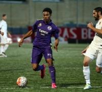 BOV Premier League | Valletta 1 – St. Andrews 1