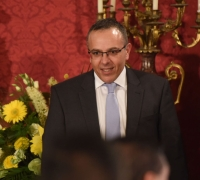 Court of Appeals confirms Keith Schembri libel win