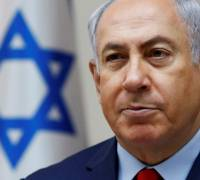 EU: set to increase efforts in Middle East peace process