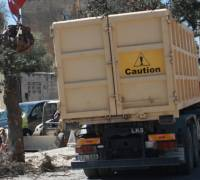 Lija needs a Pollution consultant, says Cycling Group