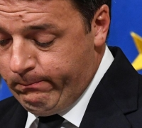[ANALYSIS] Italy: After Brexit and Trump… Renzixit?