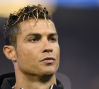 Cristiano Ronaldo determined to look at other options following allegations of tax fraud