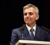 Busuttil appeals for party unity as PN leadership election enters second phase
