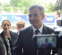 Joseph Muscat will create 'institutional clash' if he forces through Brincat nomination