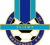 BOV Premier League | Sliema Wanderers 2 – Lija Athletic 0