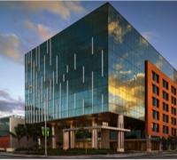 CIC opens innovation hub in Miami – Malta next?