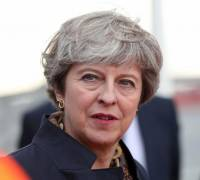 Brexit: EU leaders aim to let May down gently over trade talks