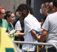 Far right 'hijacked' Marsa residents' demonstration, mayors say