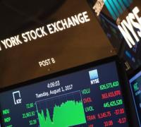Dow at 22,000! | Calamatta Cuschieri