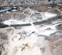 Residents up in arms against Wied Incita development