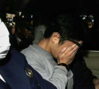 Japan: serial killer questioned after nine bodies were found in apartment