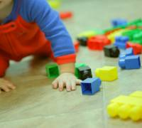 72% of pre-primary education pupils enrolled in state schools