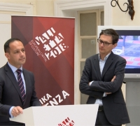 [WATCH] European Commission registers Valletta 2018 progress