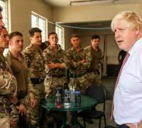 Over 100 escaped British Virgin Islands prisoners re-captured