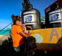 Puerto Rico faces rise of deadly bacteria