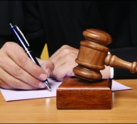 Court agrees with husband's eviction after separation