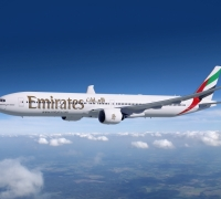 Emirates boosts connectivity throughout West Asia