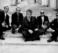 Winter Moods celebrate landmark year with intimate concert