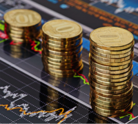 Cautious investors hold back markets | Calamatta Cuschieri