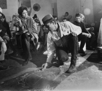 Film review | Beuys