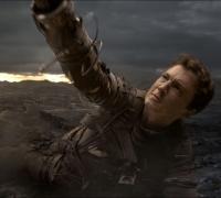 Film Review   Fantastic Four