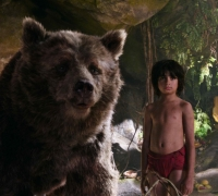 Remake worth attention | The Jungle Book