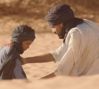 Film Review | Timbuktu