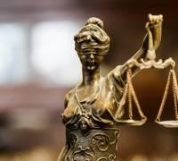A (short) history of impunity