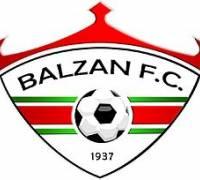 BOV Premier League | Balzan 1 – Tarxien Rainbows 0