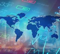 Markets heave sigh of relief | Calamatta Cuschieri