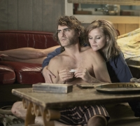 Film Review | Inherent Vice