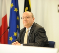 Francis Zammit Dimech accuses Muscat of lying about him to 'deviate attention'