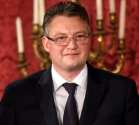 Update 2 | Casa says he has damning FIAU report on Konrad Mizzi and money laundering allegations