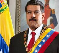 Venezuela's Attorney General to launch investigation into potential voter fraud