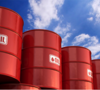 Justice Ministry rejects claims published in the Guardian on oil-smuggling case