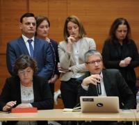 MEPs publish final Panama Papers report: nine main takeaways on Malta