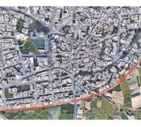 Attard road expansion will create more problems, Alternattiva Demokratika says