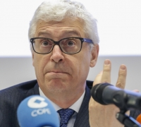 OLAF director Giovanni Kessler loses interim challenge on immunity in Dalligate investigation