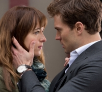 Male nudity deficit for Fifty Shades of Grey