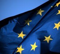 EU Presidency: Malta to cover its six months, Estonia to follow